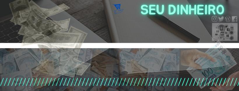 Banner seu dinheiro png